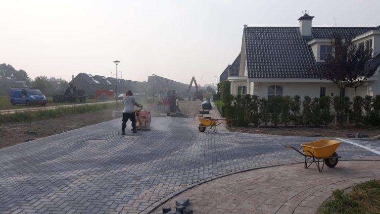 WRM Zomervaart